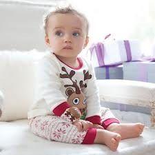 pyjama rennes enfant